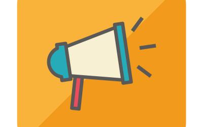 Guida a ScrapeBox: le sezioni principali – 1