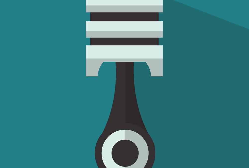 ScrapeBox: impostazione di un motore di ricerca specifico per lo scraping