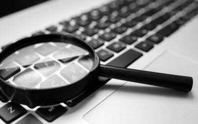 Addons di ScrapeBox: Google Competition Finder